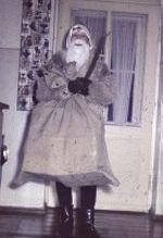 Der Weihnachtsmann war in der DDR nicht arbeitslos