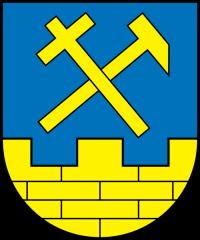 Wappen von Niesky