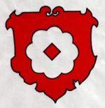 Wappen der Gemeinde Nauendorf