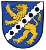 Wappen der Gemeinde Scheibe-Alsbach