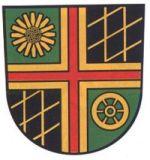 Wappen der Gemeinde Dröbischau