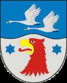 Wappen von Havelland