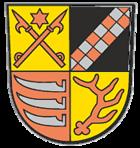 Wappen von Oder-Spree