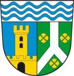 Wappen Landkreis Leipzig
