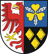 Wappen von Stendal