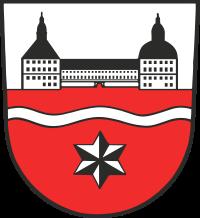 Wappen von Gotha