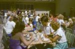 In der DDR konnte wirklich jeder sich Kaffee und Kuchen leisten