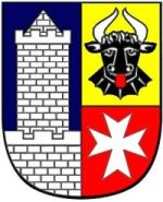 Wappen Landkreis Mecklenburg-Strelitz