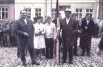 1.Mai in Weißensee (8)